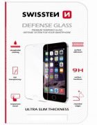 Swissten edzett üveg Apple IPhone 6 Plus / 6S Plus RE 2,5D